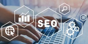 Discover the Fundamentals of Quality Link Building for SEO
