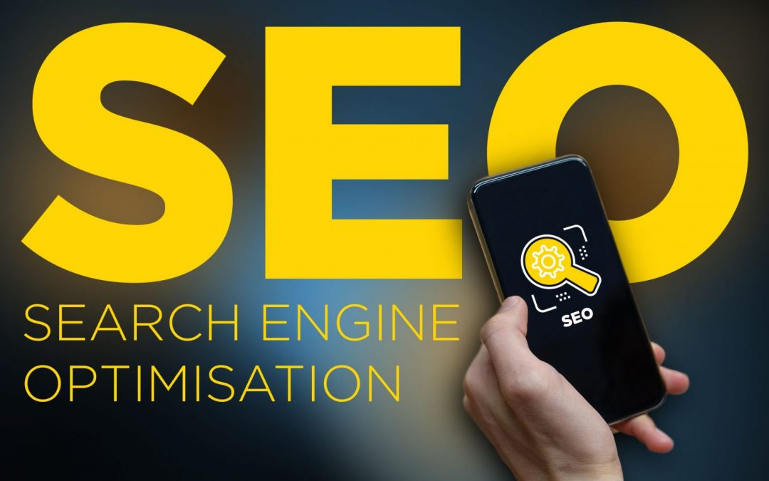 What Is Search Engine Optimization (SEO)?