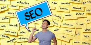 WHY IS SEO IMPORTANT 20 STRONG BENEFITS FOR ANY BUSINESS