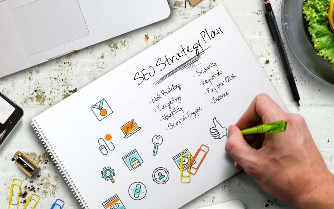 What Is Search Engine Optimization (SEO) and How Does It Work?