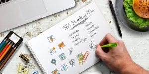 What Is Search Engine Optimization (SEO) and How Does It Work