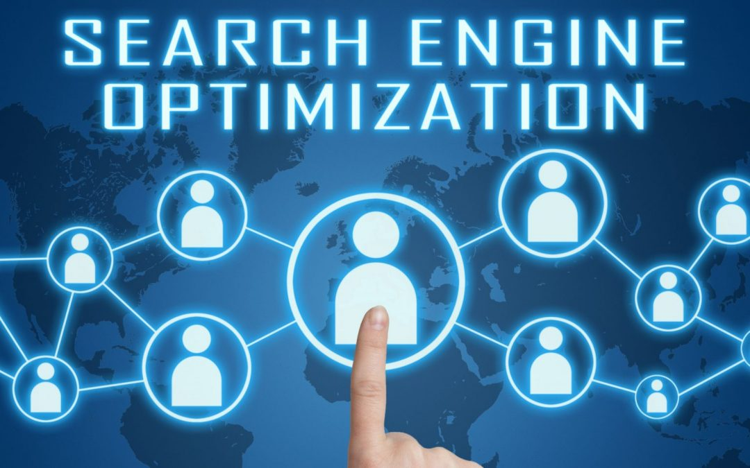 Do you have any idea how much SEO Services Cost?