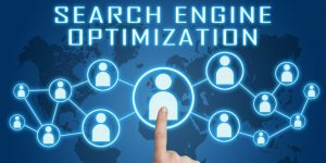 Do you have any idea how much SEO Services Cost